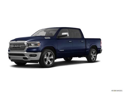 2019 RAM Ram Pickup 1500 for sale at Bald Hill Kia in Warwick RI