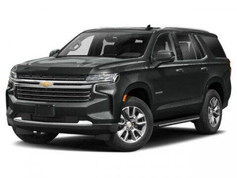 2021 Chevrolet Tahoe for sale in Republic, MO