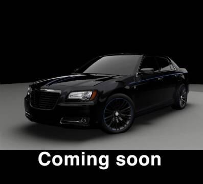 2012 Chrysler 300 for sale at USA Auto Inc in Mesa AZ