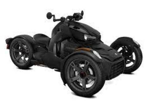 2020 Can-Am RD RYKER 900 ACE 20 for sale at Head Motor Company - Head Indian Motorcycle in Columbia MO