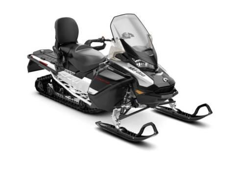 2020 Ski-Doo Expedition® Sport REV&#17