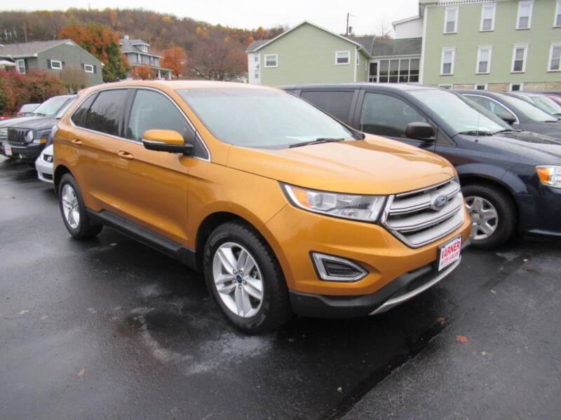 8h3 w97s91alxm https www carsforsale com used car dealer varner auto sales inc davidsville pa d646351