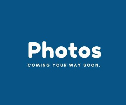 2012 Ford Escape for sale at RS Motors in Falconer NY