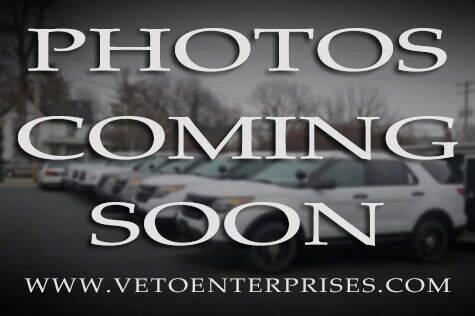 2012 Dodge Durango for sale at Veto Enterprises, Inc. in Sycamore IL