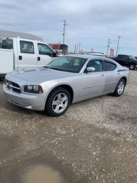 2010 Dodge Charger for sale at Drive in Leachville AR