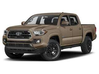 2018 Toyota Tacoma for sale at Schulte Subaru in Sioux Falls SD