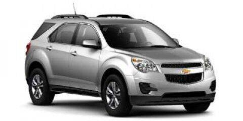 2012 Chevrolet Equinox for sale at Courtesy Value Pre-Owned I-49 in Lafayette LA