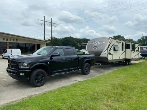 2017 Fun Finder 271K for sale at Freeman Motor Company in Lawrenceville VA