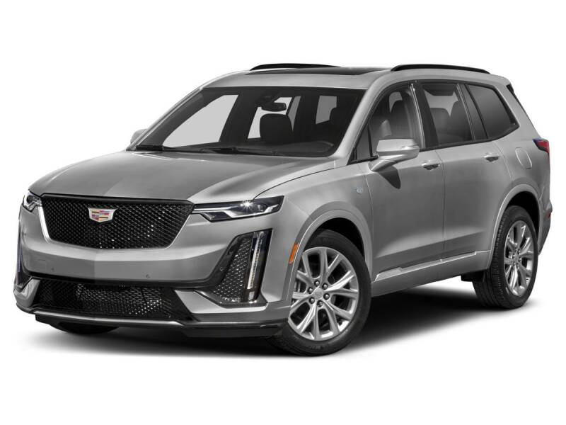 2020 Cadillac XT6 for sale in Hot Springs, AR