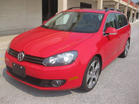 2013 Volkswagen Jetta for sale at PRIME AUTOS OF HAGERSTOWN in Hagerstown MD