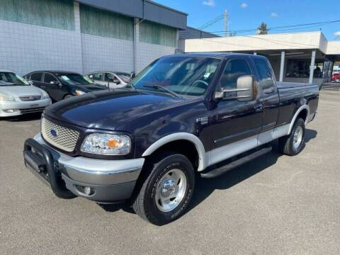 2010 GMC Sierra 1500 for sale at TacomaAutoLoans.com in Lakewood WA