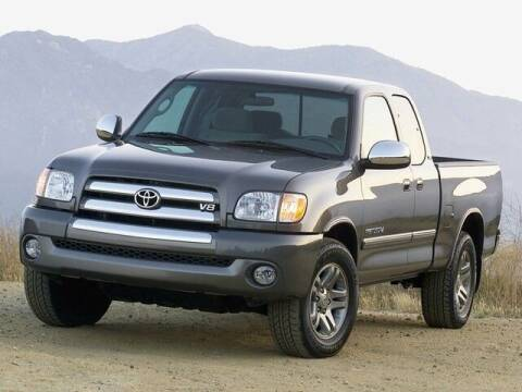 2003 Toyota Tundra for sale at BuyFromAndy.com at Hi Lo Auto Sales in Frederick MD