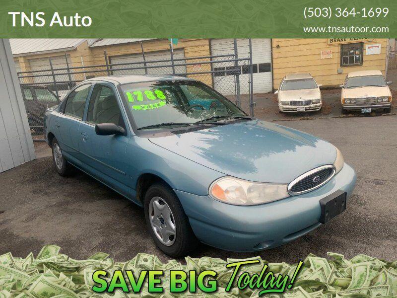 zna4kv42cppxvm https www carsforsale com ford contour for sale c137194