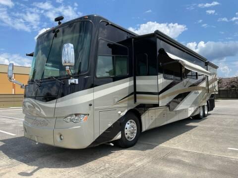 2011 Tiffin Allegro Bus43 , 1.5 BATH,450hp