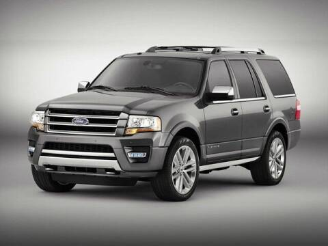 2016 Ford Expedition EL for sale at BuyFromAndy.com at Hi Lo Auto Sales in Frederick MD
