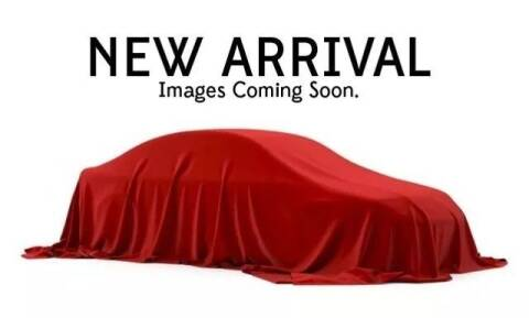 2012 Chevrolet Silverado 1500 for sale at Colvin Auto Sales in Tuscaloosa AL