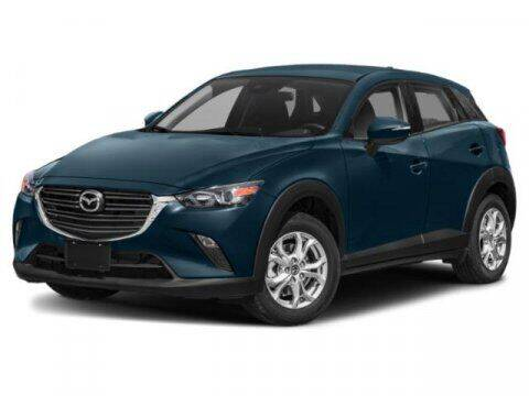 2021 Mazda CX-3 for sale in Corpus Christi, TX