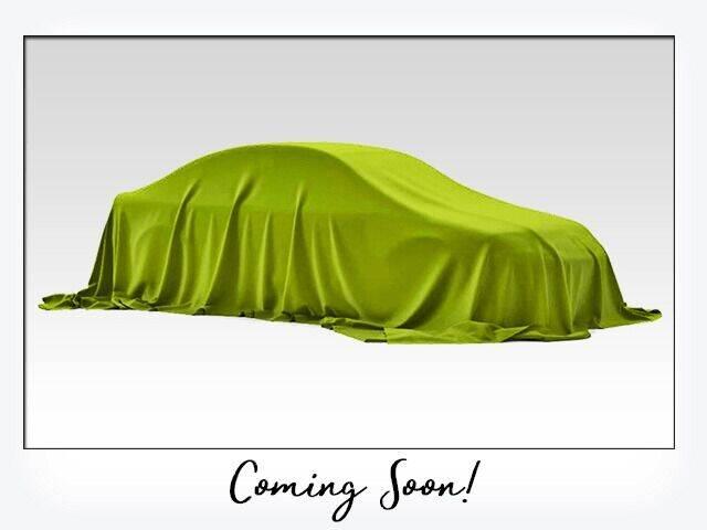 2015 Chrysler 200 for sale at Grace Motors in Manteca CA