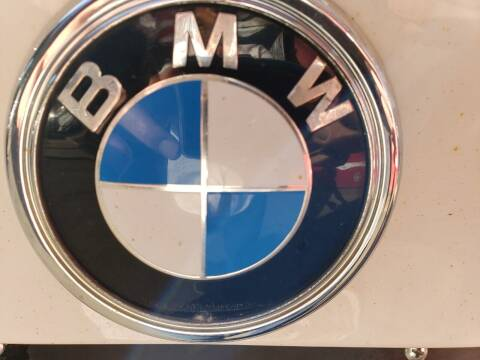 2012 BMW X3 for sale at Apple Auto Sales Inc in Camillus NY