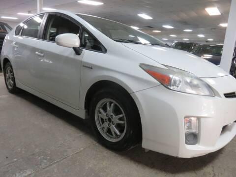 2010 Toyota Prius for sale at US Auto in Pennsauken NJ