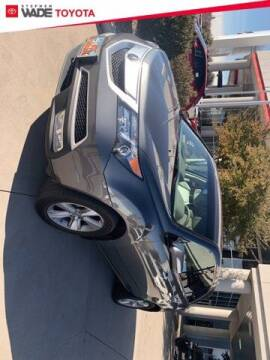 2012 Acura MDX for sale at Stephen Wade Pre-Owned Supercenter in Saint George UT