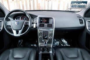 2016 Volvo XC60 AWD T5 Premier 4dr SUV - Centennial CO