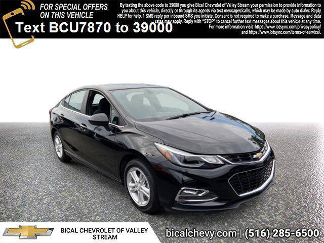 Bical Chevrolet In Valley Stream Ny Carsforsale Com