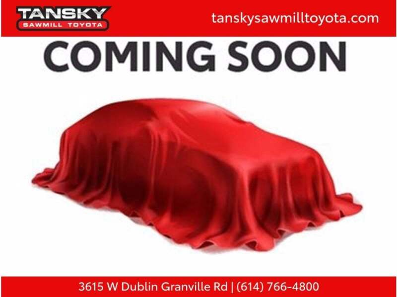 2022 Toyota Corolla for sale in Dublin, OH