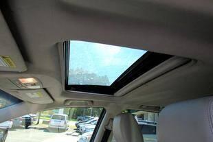 2008 Mazda CX-9 AWD Touring 4dr SUV - West Nyack NY