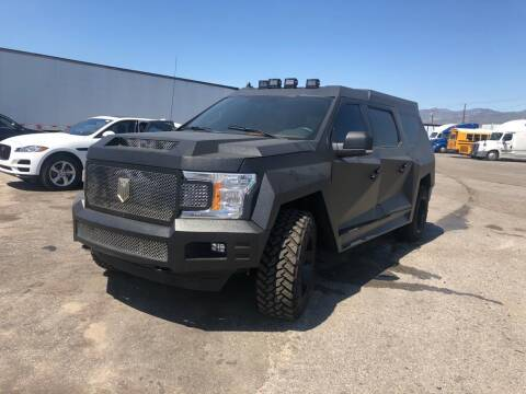 2018 Ford F-150 for sale at Car Expo US, Inc in Philadelphia PA