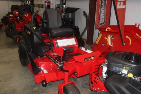 2021 Snapper S120 for sale at JFS POWER EQUIPMENT in Sims NC