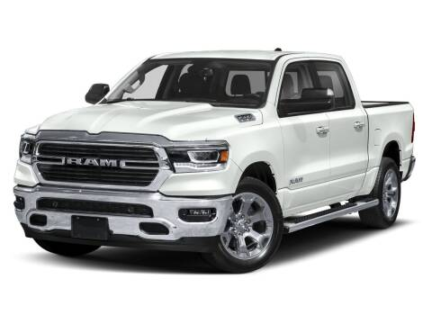 2019 RAM Ram Pickup 1500 for sale at Mann Chrysler Dodge Jeep of Richmond in Richmond KY