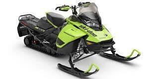 2020 Ski-Doo renegad adr 850 for sale at Tony's Ticonderoga Sports in Ticonderoga NY
