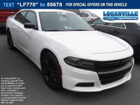 2018 Dodge Charger for sale at NMI in Atlanta GA