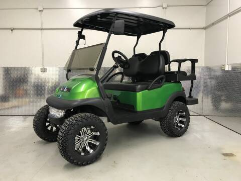 2015 Club Car Precedent for sale at Alpha Motorsports in Sioux Falls SD