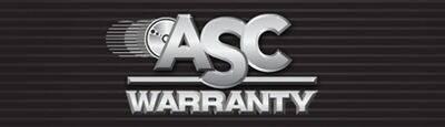 2011 Nissan Xterra for sale at Signature Auto Sales in Bremerton WA