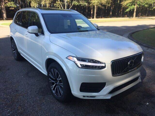 2022 Volvo XC90 for sale in Myrtle Beach, SC