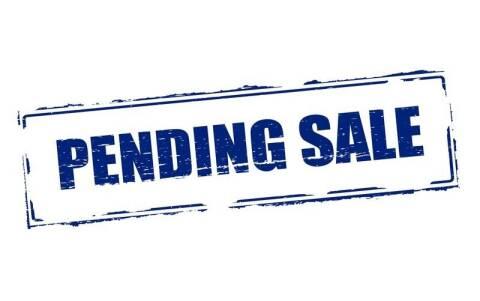 2011 GMC Terrain for sale at Lancaster Auto Detail & Auto Sales in Lancaster PA