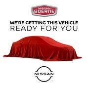 2018 Nissan Altima for sale at Nissan of Boerne in Boerne TX