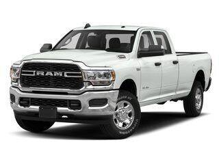 2019 RAM Ram Pickup 3500 for sale at CAR MART in Union City TN