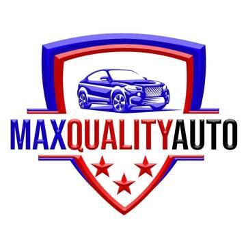 2005 Mazda MAZDA6 for sale at Max Quality Auto in Baton Rouge LA