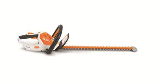 Stihl HSA 45 for sale at Kohmann Motors & Mowers - POWER EQUIPMENT in Minerva OH