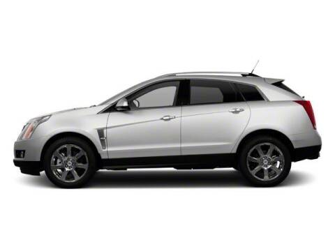 2011 Cadillac SRX for sale at FAFAMA AUTO SALES Inc in Milford MA