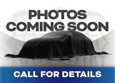 2021 GMC Sierra 1500 for sale in Harrisonville, MO