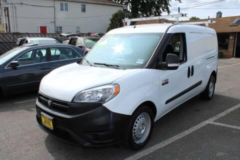 2016 RAM ProMaster City Cargo for sale at Lodi Auto Mart in Lodi NJ