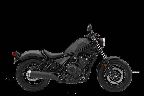 2021 Honda Rebel for sale at Queen City Motors Inc. in Dickinson ND