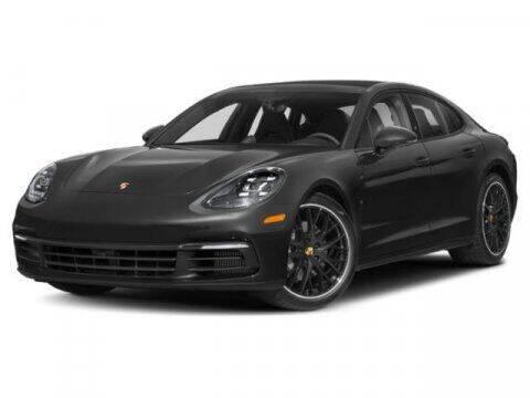 2018 Porsche Panamera for sale in Lafayette, LA