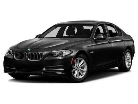 2015 BMW 5 Series for sale at BuyFromAndy.com at Hi Lo Auto Sales in Frederick MD