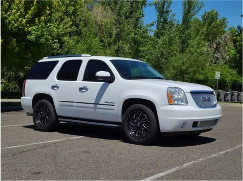 2014 GMC Yukon for sale at Elite 1 Auto Sales in Kennewick WA
