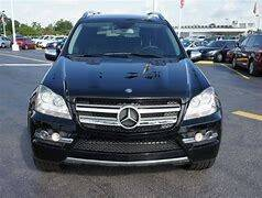 2010 Mercedes-Benz GL-Class for sale at Best Wheels Imports in Johnston RI